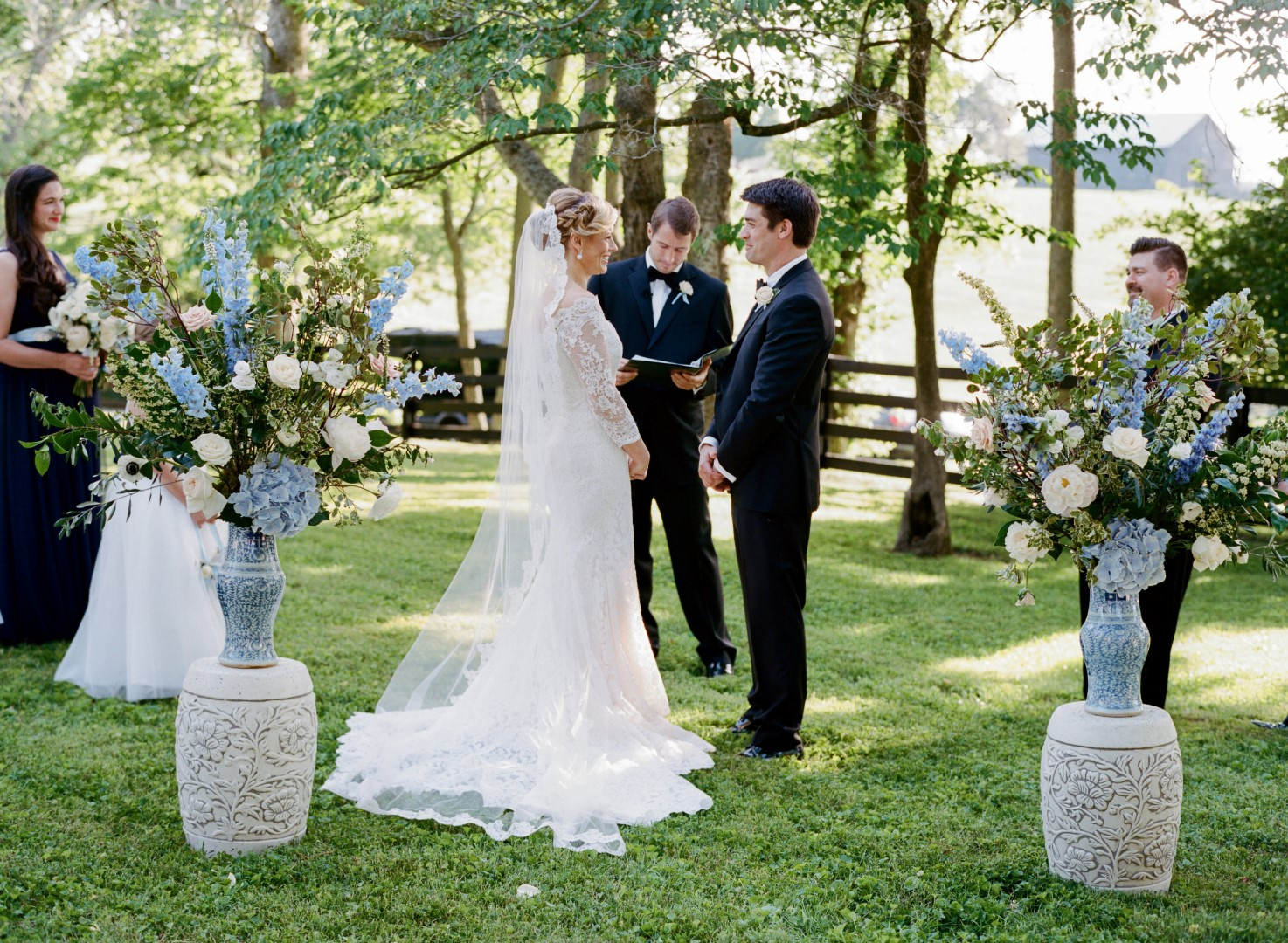 wrightwedding-210 (Large).jpg