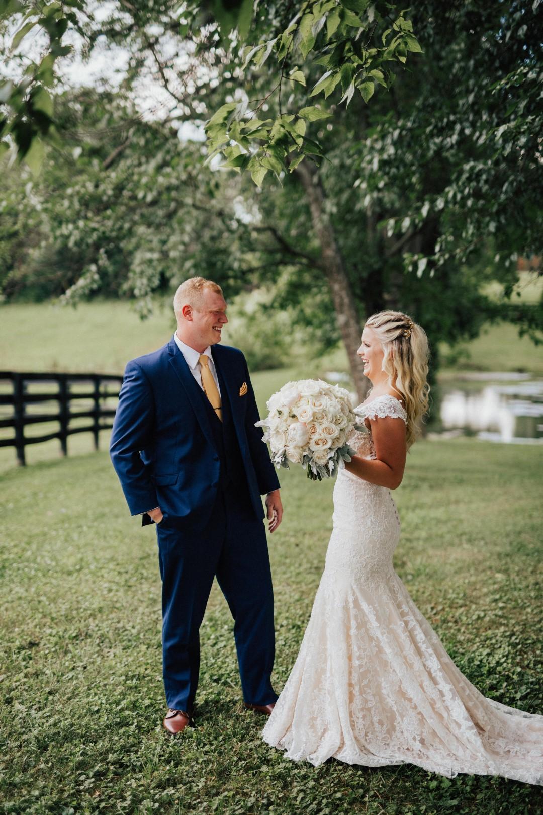 Bride + Groom -13 (Large).jpg