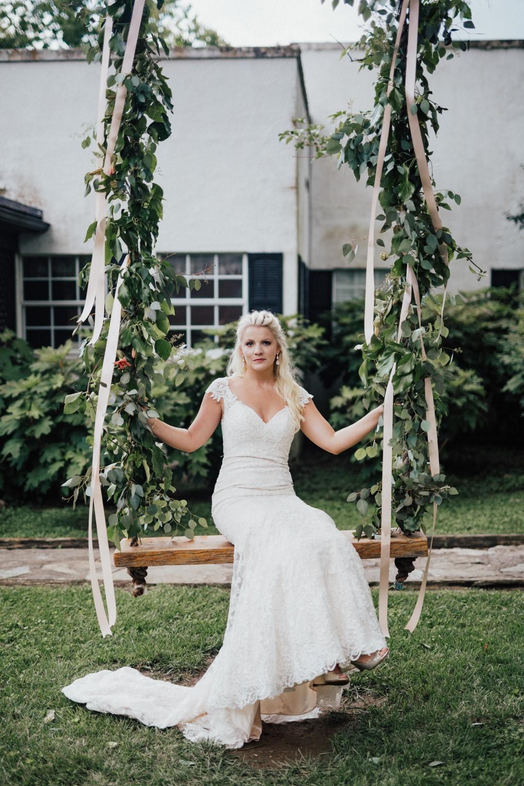 Bride + Groom -120 (Large).jpg