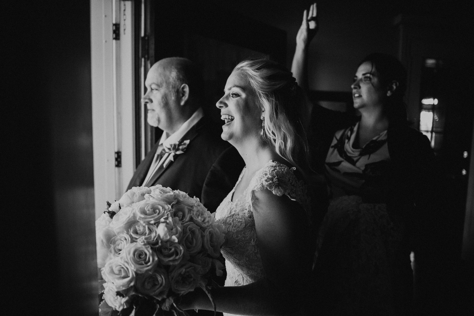Ceremony -42 (Large).jpg