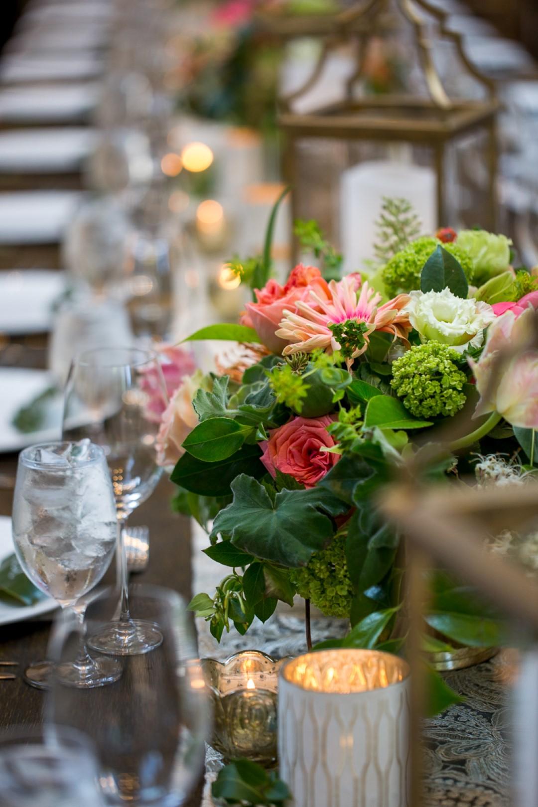 ANN & MORGAN_Rehersal Dinner-Sarah Jane Sanders-WEBB c2017-56 (Large).jpg