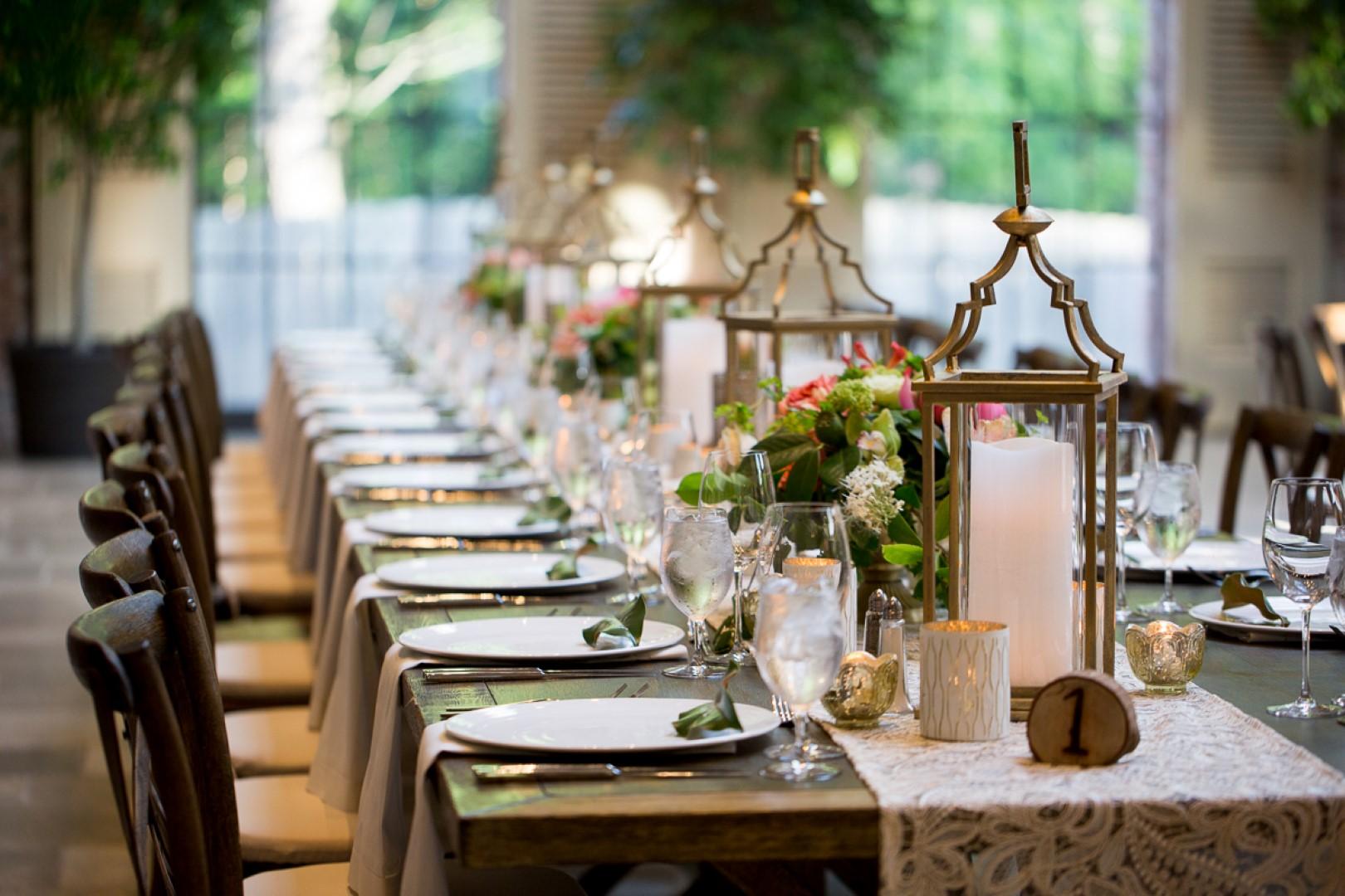 ANN & MORGAN_Rehersal Dinner-Sarah Jane Sanders-WEBB c2017-61 (Large).jpg
