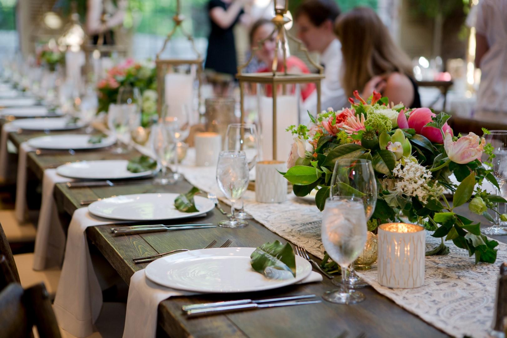 ANN & MORGAN_Rehersal Dinner-Sarah Jane Sanders-WEBB c2017-62 (Large).jpg