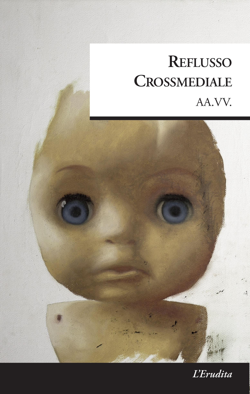 REFLUSSO CROSSMEDIALE