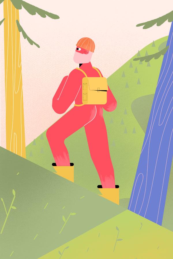 illustration spot 3-small.jpg