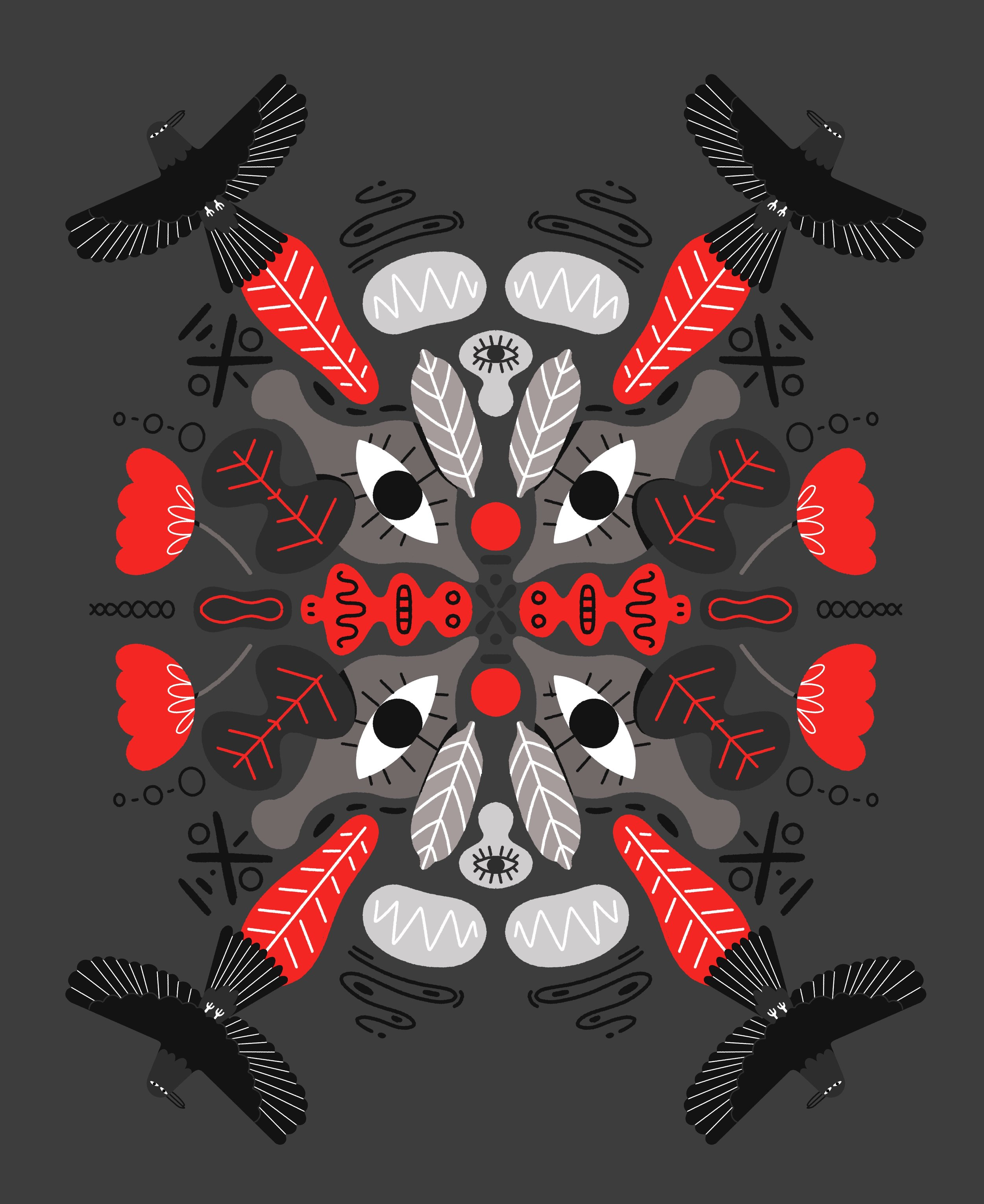 Symmetrical-design 1.jpg