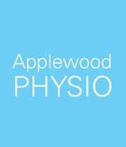 applewood.png