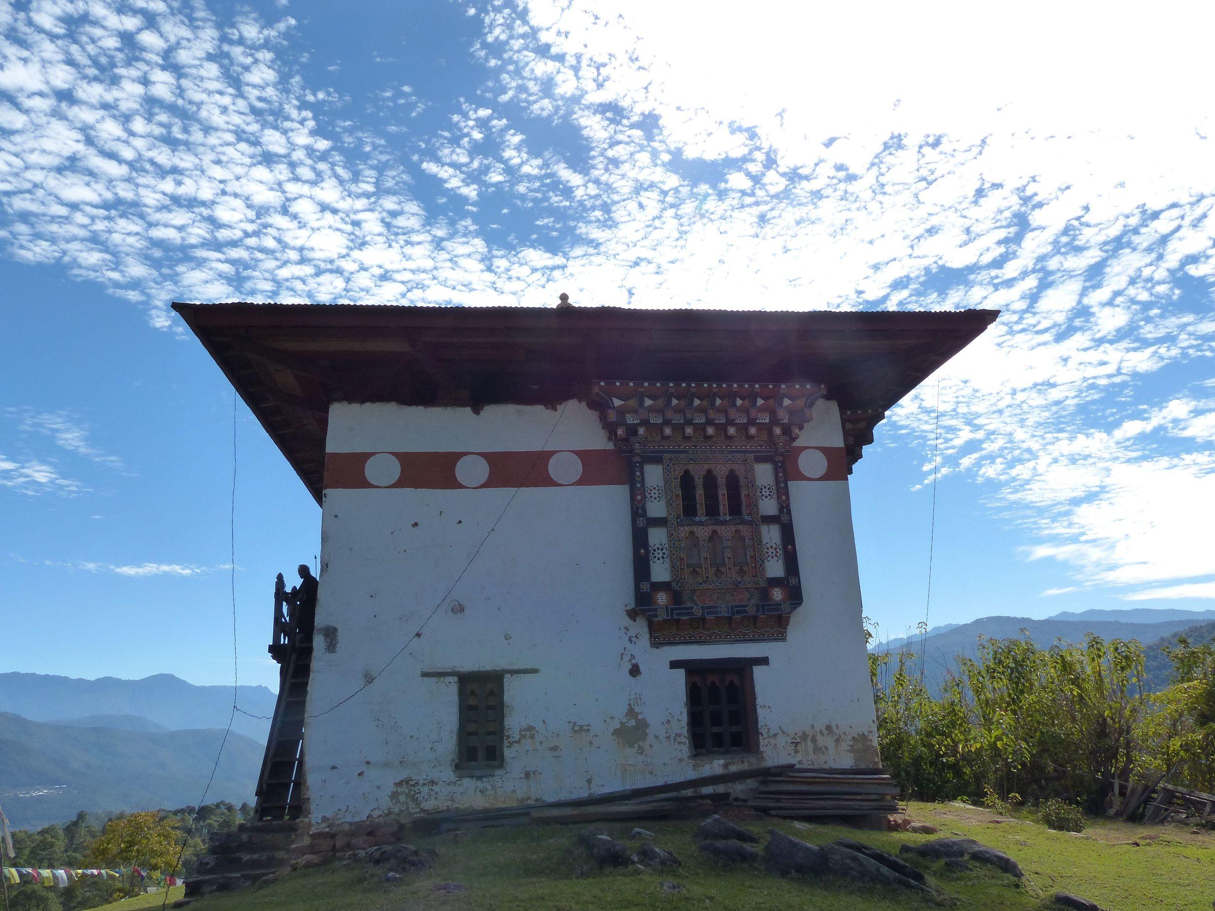Giligang temple.jpg