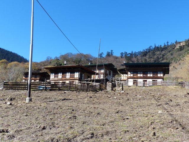 Small village.jpg