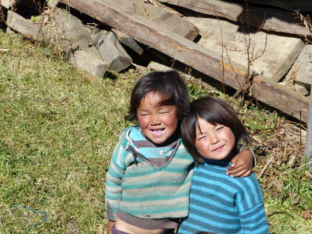 Laughing kids.jpg