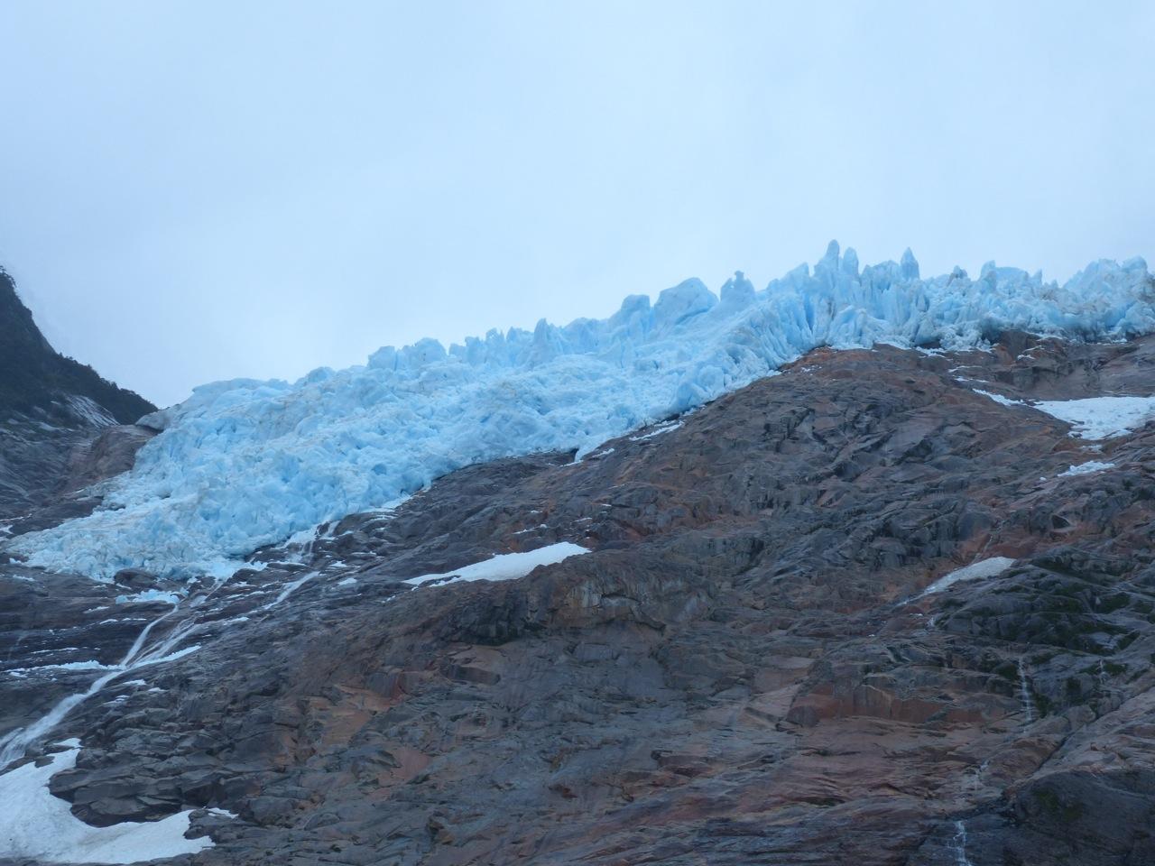 Blue ice .jpg