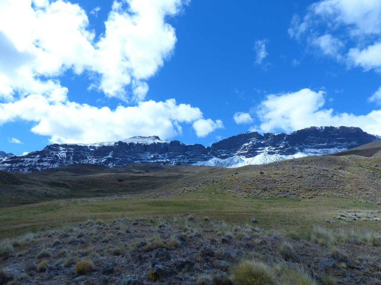 Baguales blue sky.jpg