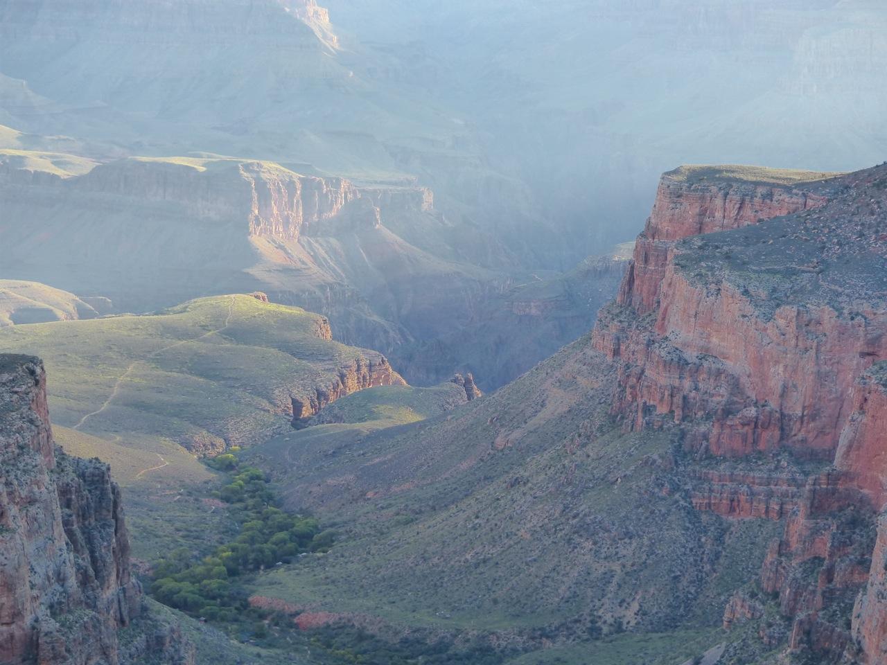 Canyon 2.jpg
