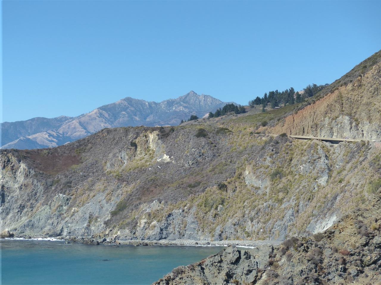 Big Sur 2.jpg