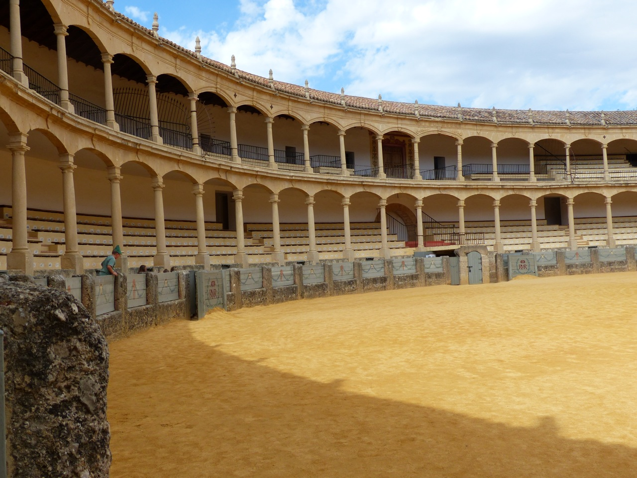 Bullfight ring.jpg