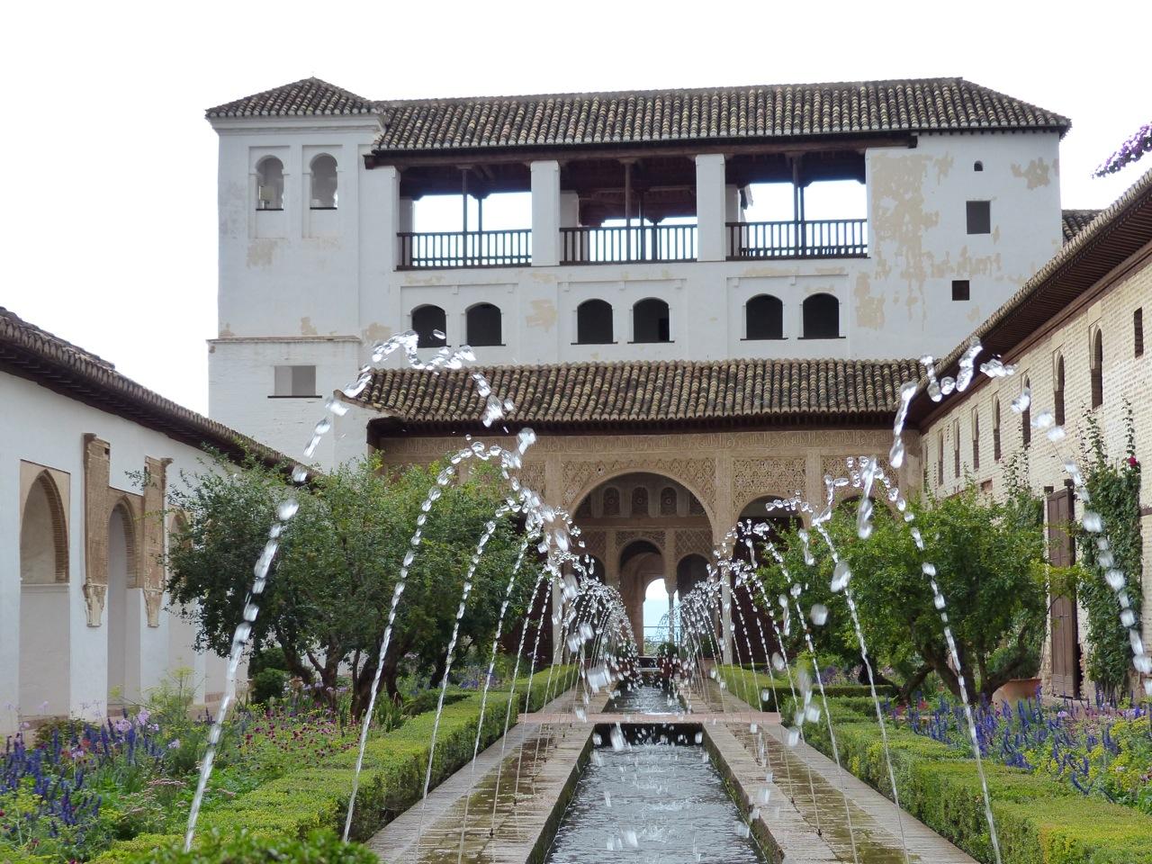 Alhambra 2.jpg