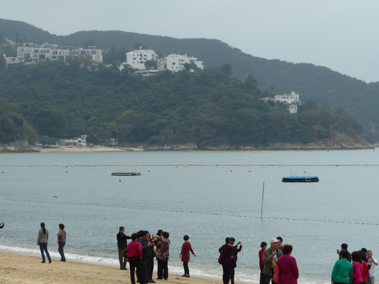 Hong Kong beach.jpg
