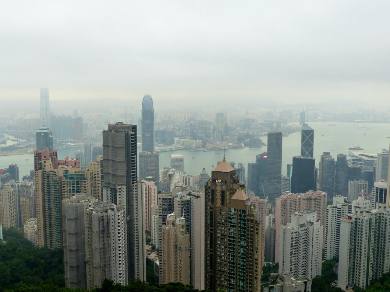Hong Kong (click)