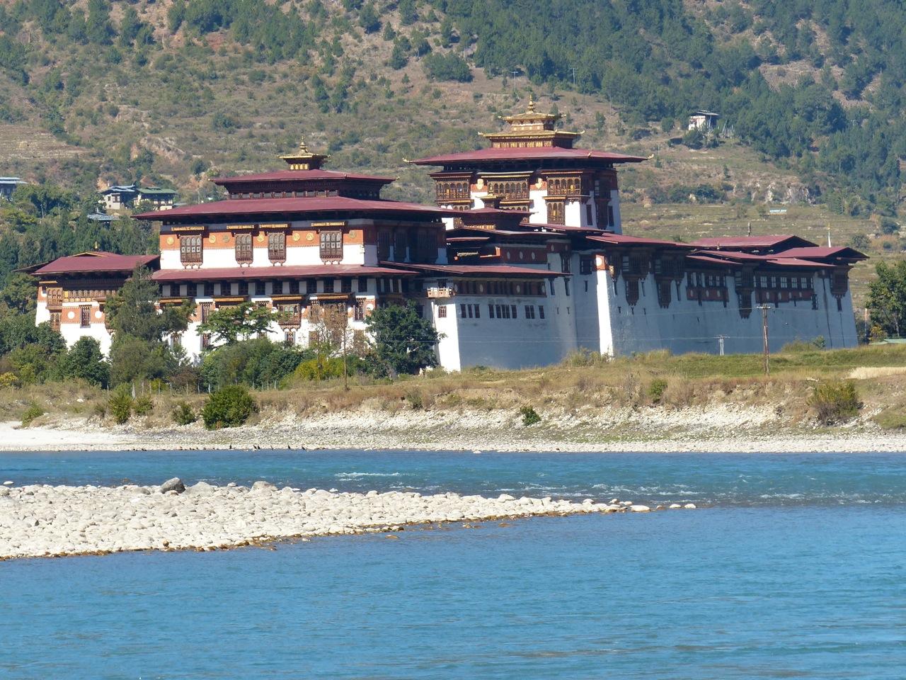 Punakhi dzong.jpg