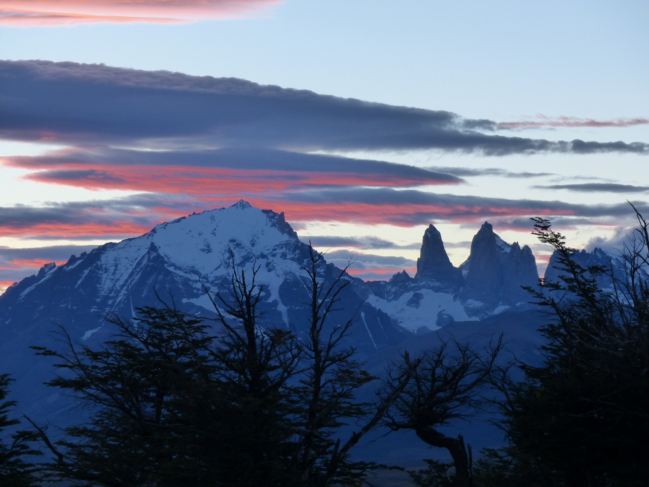 Torres del Paine sunset.jpg