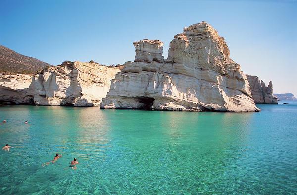 milos-santorini-mykonos-skipper-jimmy-otbt-charter-holiday-cyclades-greece-sailing-yacht-boat-tour-island-hopping.jpg