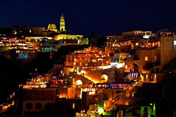 ios-greece-cyclades-off-the-beaten-tack-party-relaxation-spa-sailing-holiday-trip-tour-otbt.jpg