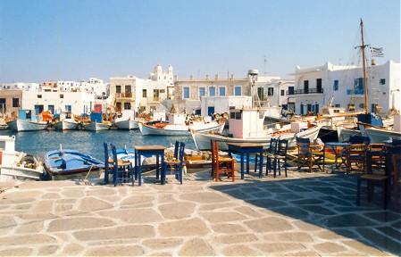 Paros-sailing-trips-tours-beautiful-greece-mykonos-santorini-ios-milos