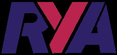 Royal Yacht Association