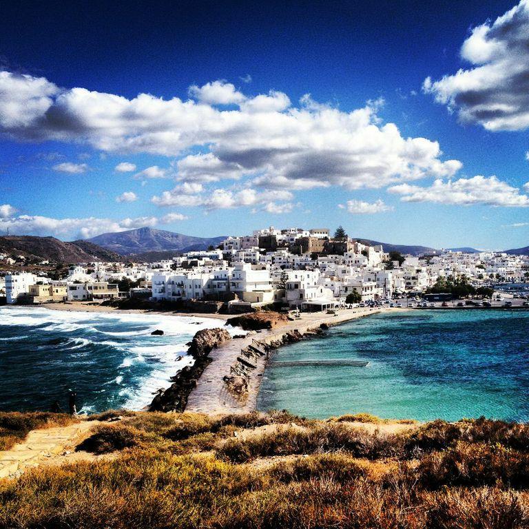 naxos-temple-apollo-gate-sailing-tour-trip-holiday-greece.jpg