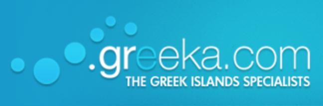 greeka-holiday-ferry