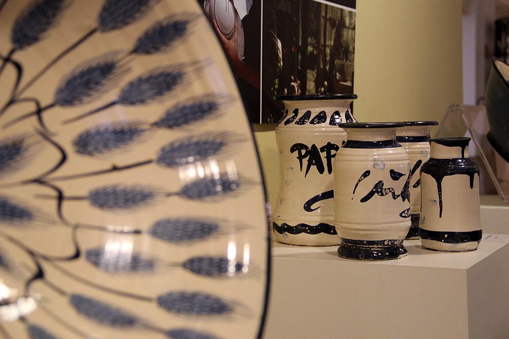 Exposición (1).JPG