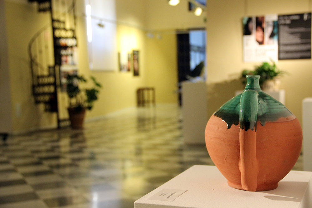 Exposición (8).JPG