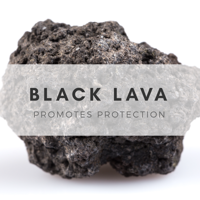 Black Lava Feed.PNG