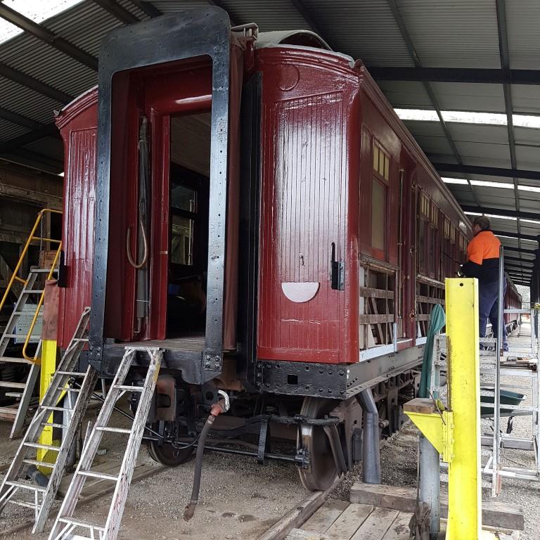 train carriage refurbishment 1 (Medium).jpg