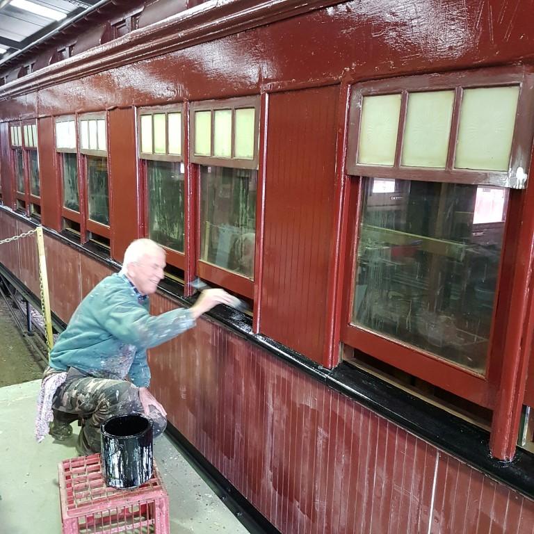 refurbishment of mornington train carriage (Medium).jpg