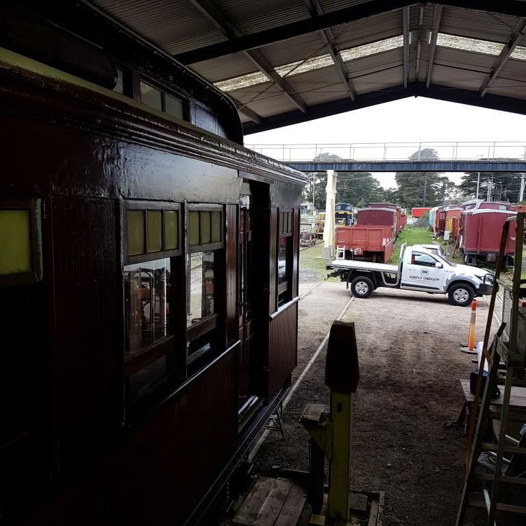 oregon refurbishment of train carriage (Medium).jpg