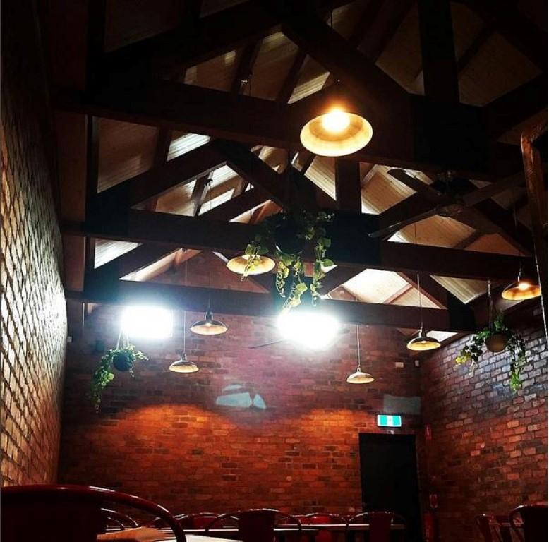 image taken by classe 90 restaurant trusses tagged (Medium).jpg