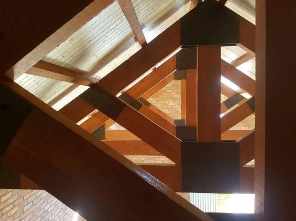 timber trusses oregon tagged (Medium).jpg
