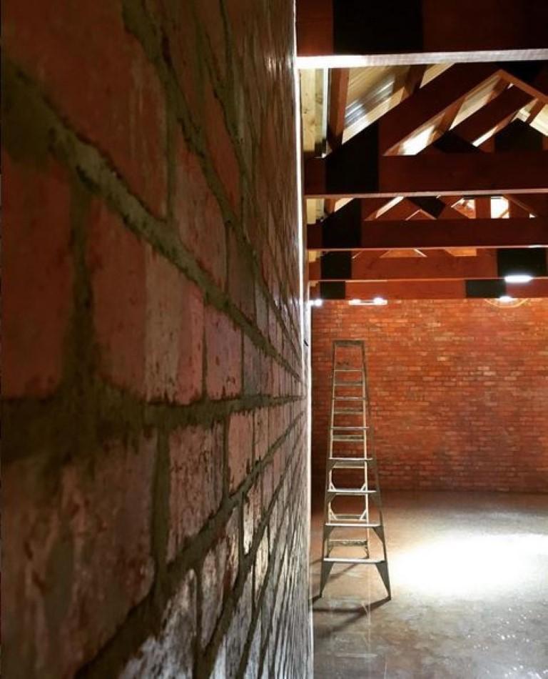 trusses for restaurant (Medium).jpg