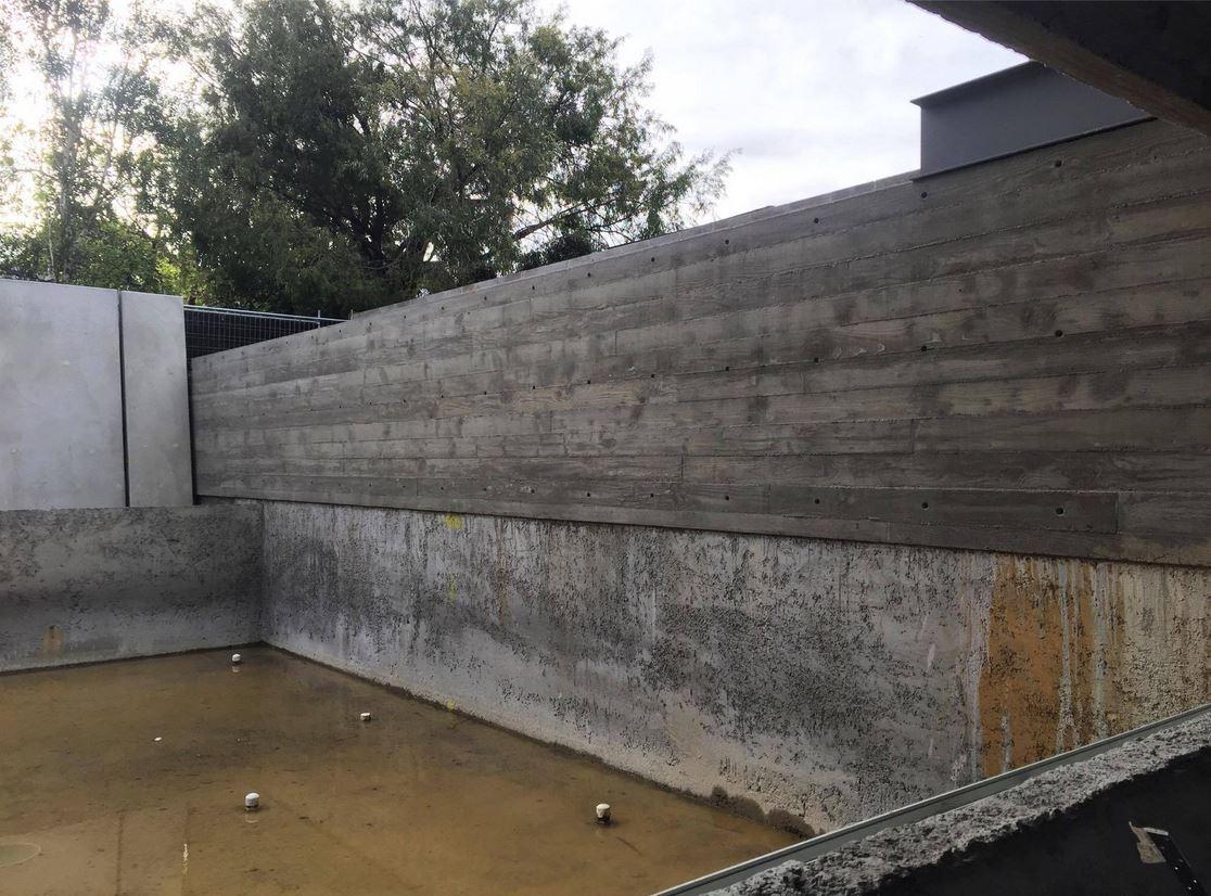 concrete timber pattern using oregon melbourne.JPG
