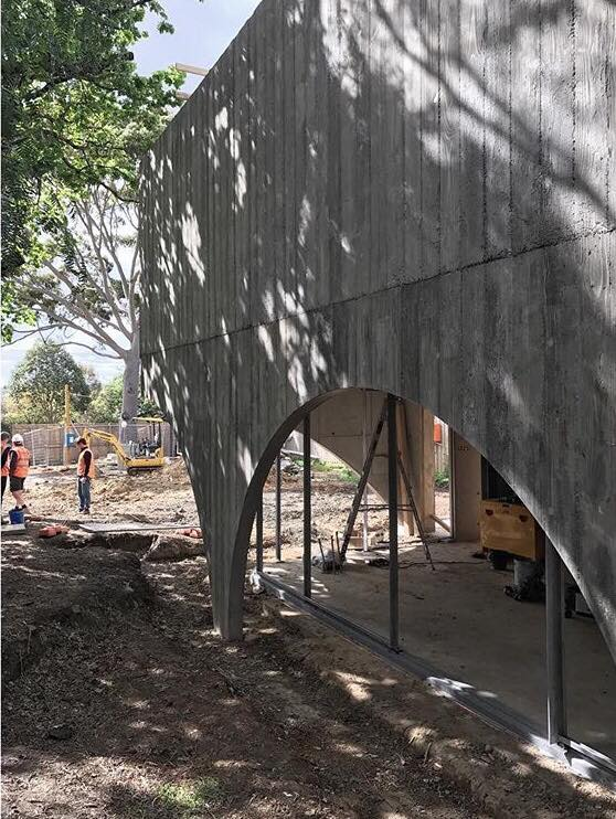 concrete formwork using oregon conc-create and architect is edition office melbourne.jpg