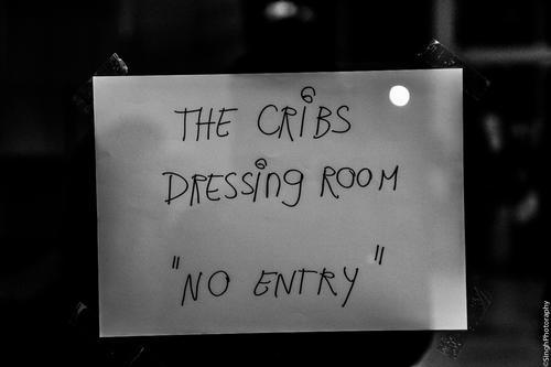 the+cribs-1.jpg