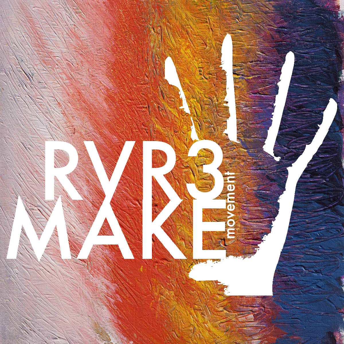 RVR3 MAKE decorative.jpg