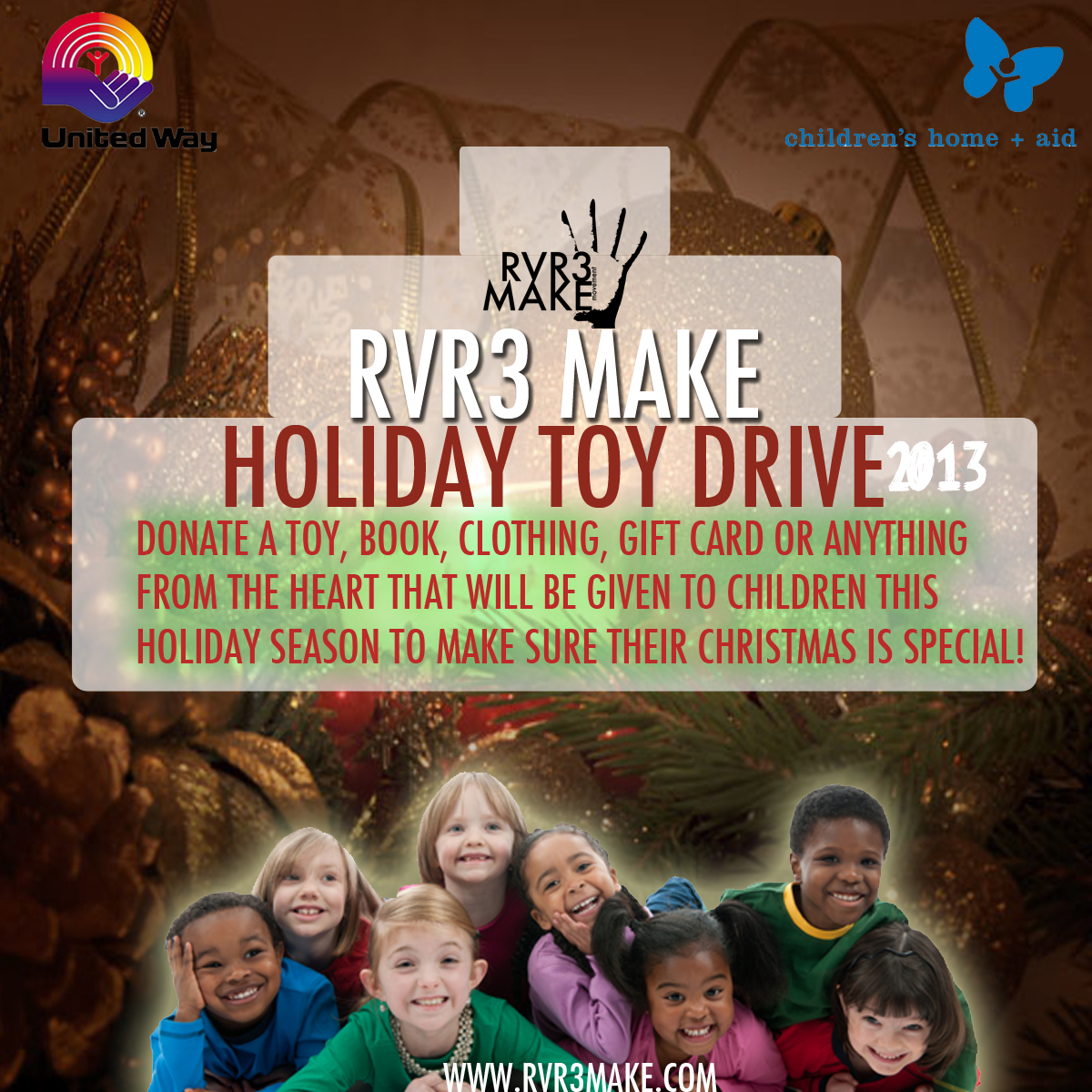 Toy Drive Flyer.jpg