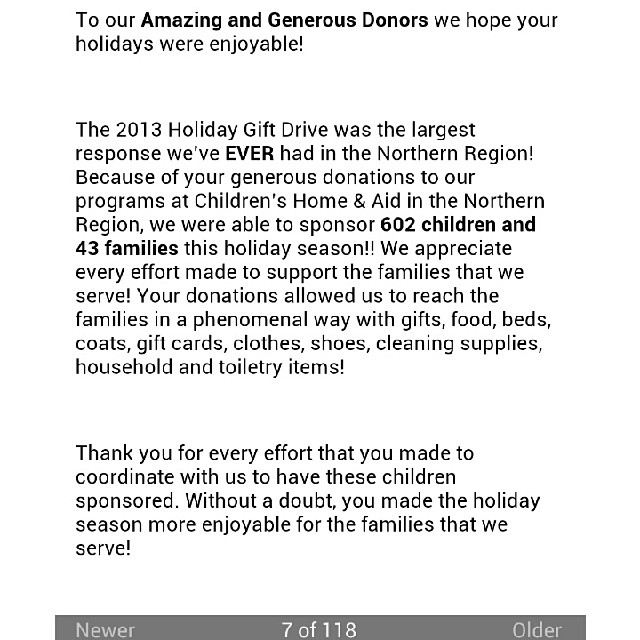rvr3 make toy drive email.jpg