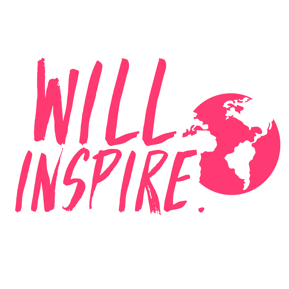 """Will Inspire is a Indie Hip Hop artist that is originally from St. Louis, MO, moved to the Chicago, IL area for a few years, and now resides in the So'Cal area after leaving home to chase his dream of using his music to inspire his generation on the highest platform possible. Only doing music for 4 years, he's performed at SXSW 2 years straight, headlined numerous music festivals, and opened up for Hip Hops heavyweight, Kendrick Lamar just to name a few things!  Mainly known for his classic hip hop feel and inspiring lyrics, Will Inspire has created a lane for himself by attracting followers from all walks of life. He's released 2 free projects totaling 25 tracks titled """"Evidence Tunes""""& """"Empty Pockets"""" which gained attention from blogs and started the buzz for a few industry executives. Hes set to release his next project in early Summer 2017 which is projected to launch his career to new heights.  Outside of music, Will Inspire put together a toy drive with the help of Childrens Home & Aid and United Way in the Northern Illinois area back in 2013 that went down as one of the biggest in the areas history. This also raised media attention with Will Inspire appearing on MSNBC news."""