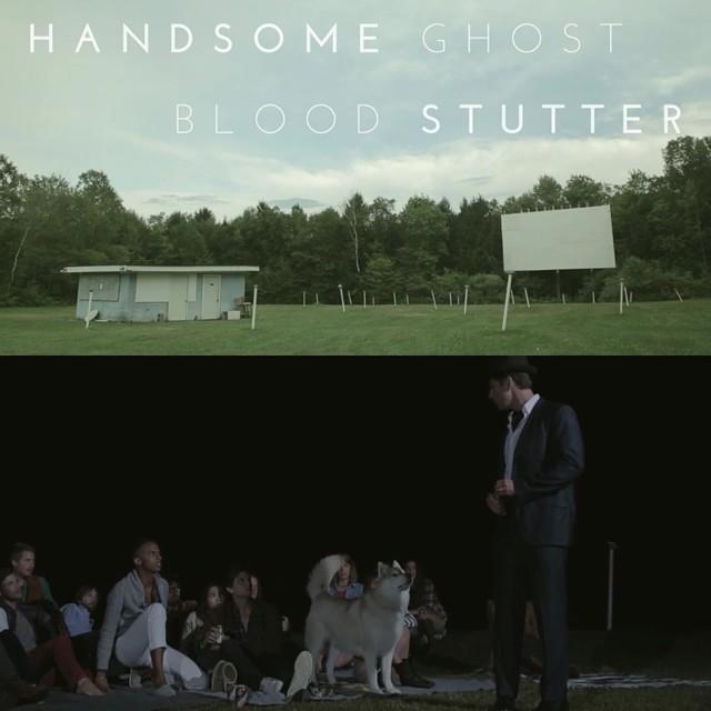 Director: Nick Noyes