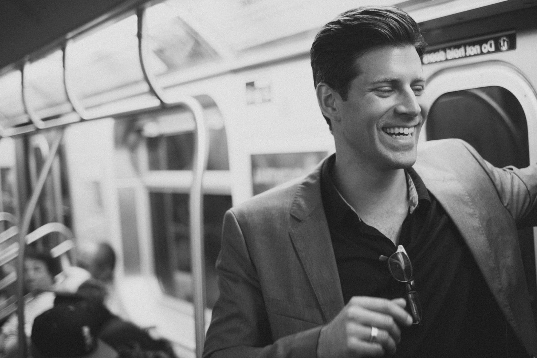 BW_Subway_Smile.jpg