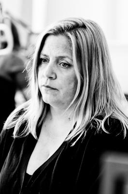Anne Cathrine Lund  Partner/Arkitekt   anne.cathrine@arcasa.no   +47 930 36 959