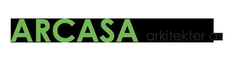 arcasa arkitekter as logo copy.PNG